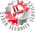 Cyber Security Services IT group